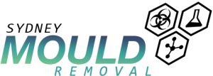 Mould Removal Sydney Logo